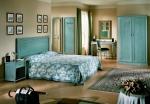 хотелска спалня по поръчка 1520-2735