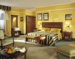 спални за хотел по поръчка 1521-2735
