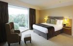 хотелски спални 1522-2735