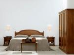 спални за хотел 1526-2735