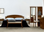 хотелска спалня 1527-2735
