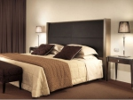хотелска спалня 1528-2735