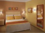 хотелска спалня 1529-2735