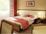 спални за хотел 1530-2735