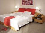хотелска спалня лукс 1531-2735