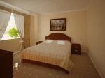 хотелски спални по поръчка 1532-2735