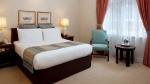 хотелска спалня по поръчка 1534-2735