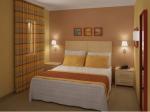 хотелски спални по поръчка 1536-2735