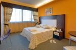 луксозна хотелска спалня 1537-2735
