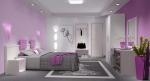 спални за хотел 1538-2735