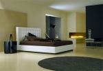 луксозна хотелска спалня 1539-2735