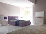спалня за хотел по поръчка 1543-2735