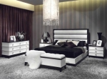 спалня за хотел по поръчка 1547-2735