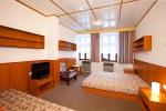 спалня за хотел 1549-2735