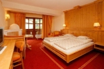 хотелски спални 1550-2735