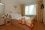 луксозна хотелска спалня 1552-2735