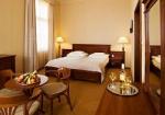 спални за хотел по поръчка 1553-2735