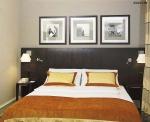 спалня за хотел 1564-2735