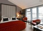 луксозна хотелска спалня 1573-2735