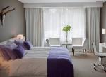 спалня за хотел 1574-2735