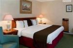 луксозна хотелска спалня 1577-2735