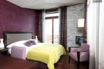 хотелска спалня 1578-2735