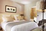 хотелски спални по поръчка 1580-2735