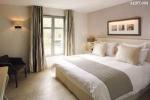 спални за хотел 1581-2735