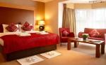 хотелска спалня лукс 1582-2735