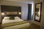 хотелска спалня 1583-2735