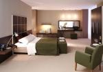 спални за хотел 1590-2735