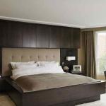 луксозна хотелска спалня 1591-2735