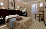 спални за хотел 1592-2735