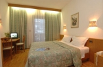 спалня за хотел по поръчка 1605-2735