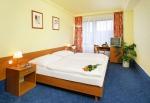 луксозна хотелска спалня 1607-2735