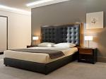 хотелска спалня лукс 1610-2735