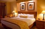 хотелски спални по поръчка 1612-2735