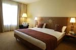 хотелски спални по поръчка 1616-2735