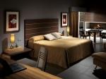 хотелска спалня 1628-2735