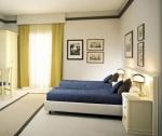 спални за хотел 1629-2735