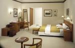 хотелска спалня по поръчка 1630-2735