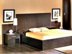 хотелска спалня по поръчка 1632-2735