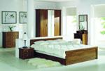 Качествена изработка на легло по поръчка 164-2618