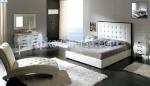 Chesterfield спалня
