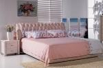 дизайнерска спалня Chesterfield