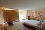Легло с размери по поръчка 235-2618