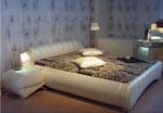 Бутиково двойно легло 268-2618