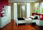 Бутиково двойно легло по поръчка 283-2618