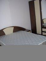 поръчкова спалня