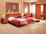 Спалня по индивидуален проект 34-2618